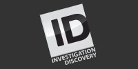 investigation-discovery